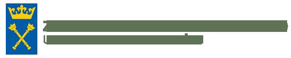 Zakład Prawa Finansowego Logo