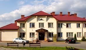 Wyjazdy do SR w Wieliczce