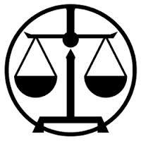 International Criminal Justice – timetable reminder