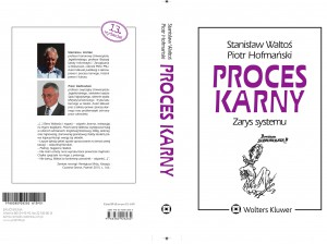 Nowy podręcznik tuż…