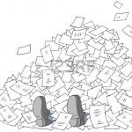 Zasady odpowiadania na korespondencję mailową