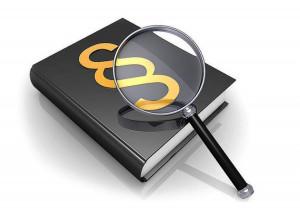 Prawne zagadnienia dowodów Prezentacje i tematy esejów
