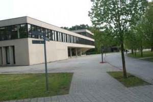 14. Seminarium Prawa Podatkowego