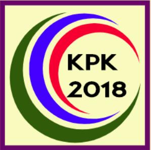Ćwiczenia z KPK – gr. P. Czarneckiego