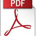 PZD – pliki z prezentacjami