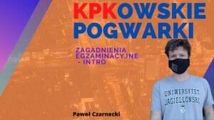 KPKowskie pogwarki
